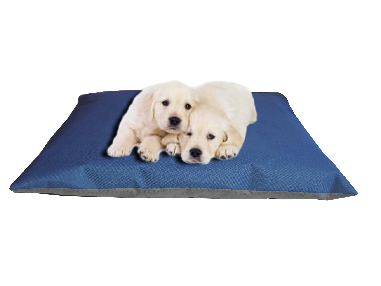 56e1baac9d8508 legowisko dla psa, posłanie dla kota, poduszka dla psa, duże ...